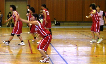 2012/img/basketballg1_1.jpg